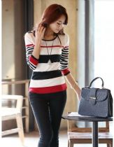 韩国女装雪尔雅,韩版厂家直销货源,网店服装批发,淘宝代理