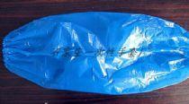 优质防水防油一次性PE塑料套袖