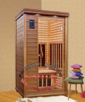 家庭美容保健韩式汗蒸房,家用汗蒸房