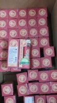 韩国化妆品批发,化妆品货源找加倍购化妆品批发