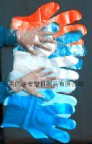 多用途薄膜手套