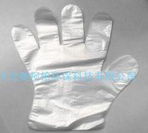 PE材质一次性手套厂家*低价