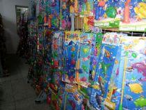 库存玩具批发-沙滩钓鱼类,澄海批发商
