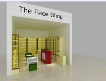 化妆品实体店供货原装进口 护肤品货源提供