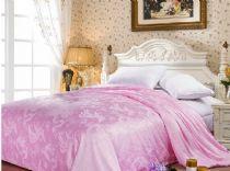 床上用品采购首选郑州床上用品批发厂家