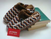 2014年新款棉拖鞋批发网www.ayook.com厂家直销