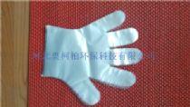 1.4克/只一次性PE手套一包价格