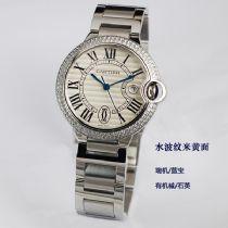 各种高仿名牌手表批发市场,男士全自动机械表,女士超薄石英表,50个品牌可选