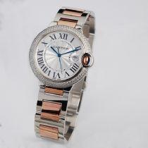 精仿瑞士手表批发一手货源,厂家直销650元起,3年质保2天发货