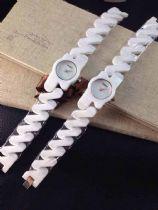 精仿手表网,欧米茄浪琴手表批发价只要600元起