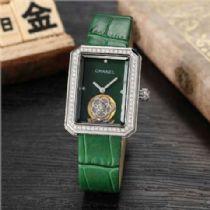 精仿手表网,1:1手表一手货源广州直发,380元起