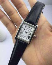 网上哪里可以买到高仿卡地亚手表