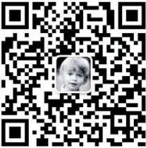 耐克/阿迪达斯/新百伦/彪马等品牌运动鞋专柜招QQ代理微信