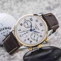 1:1精仿Tiissot天梭 PRG100系列,女士进口多功能石英时尚腕表,厂家直销货到付款