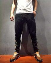 PP(菲利普▪普兰)专柜新款卫裤,特别设计,面料上乘,大码