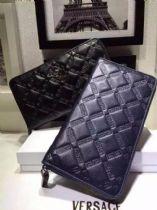 高档范思哲(Versace)包包、男包、女包、钱包皮带批发