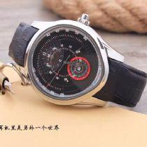 男式全自动机械手表,新品260元起