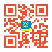 广州考勤机批发厂家 365考勤机商城 深圳打卡机直销 促销包邮