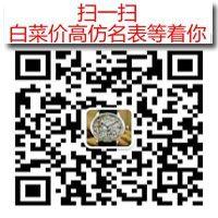 世界名牌手表代理 微信高仿手表批发 一手厂家货源 全国免费招代理 微信号:jx188816