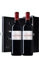 【要红酒网】法国进口红酒批发代理,全球直供100%原瓶进口