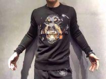 givenghy(纪梵希)新款羊毛毛衣专柜同步,重手工刺绣,上身佳
