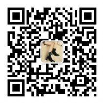 广州高档包包鞋子批发图片