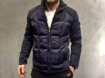 Moncler(蒙口)冬季新款羽绒棉服,高版本质量,十足保暖,修身效果