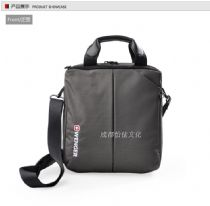威戈电脑包公文包单肩挎包S735107029