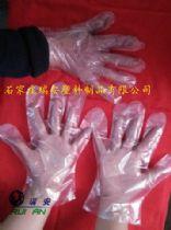 一次性PE手套_一次性PE手套批发_一次性PE手套厂家