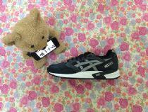 亚瑟士 3M 反光 男鞋 运动鞋夏季爆款