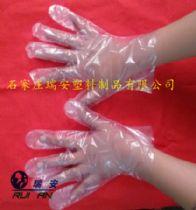 高级一次性手套