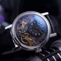 广州手表批发,包邮送盒,免费代发,V信:13724844737图片