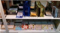 韩国化妆品批发 大量现货夏季必备化妆品