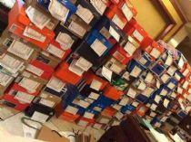 招代理商 耐克阿迪达斯新百伦运动鞋篮球鞋乔丹货源 兼职全职代发货