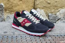 "索康尼 BAIT x Saucony Shadow Original ""Cruel World 2"" 联名鞋款"