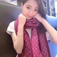 原单高仿围巾货源1比1超A货男女围脖精仿丝巾招微信代理一件代发图片