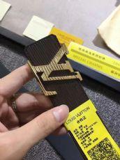 广州高仿名牌皮带货源 高仿品牌皮带批发拿货图片
