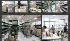 广东清远化妆品批发 清远化妆品货源 原装进口,正品保证@