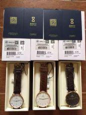 DW海淘正品招代理 DW手表批发零售工厂内购