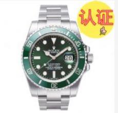 10年精仿手表厂家货源,高仿手表一件代发诚招全国代理