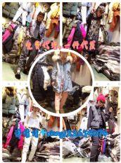 韩版,欧美,时尚女装,厂家一手货源。免费代理,一件代发