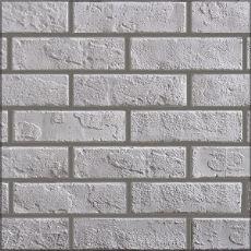 青山白色文化砖仿古砖客厅电视背景墙砖