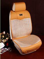 【Mubo牧宝】汽车座垫|汽车坐垫|汽车脚垫免费招代理,汽车内饰高端品牌!