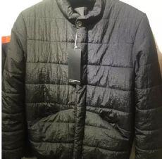 2016男装冬装新品:夹克/棉衣/外套,一件代发