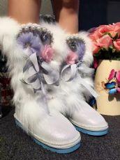微商女鞋一手货源,一件代发,免费代理图片