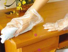 一次性手套批发 精选材质,精致工艺,让生活更方便多彩