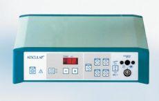 蛇牌GN060电凝器,蛇牌进口双极电凝器代理批发