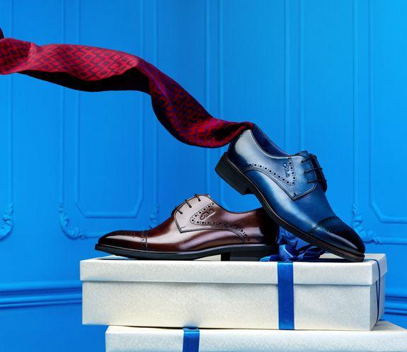 宾度男士皮鞋全国诚招加盟代理商