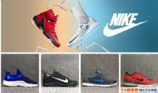 品牌鞋品牌服饰