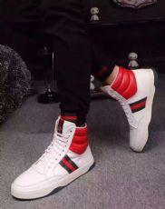 广州高仿奢侈品男鞋女鞋工厂货源招微商代理一件代发